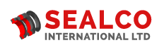 Sealco International Ltd